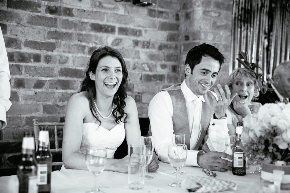 Vintage Wedding Photography-85