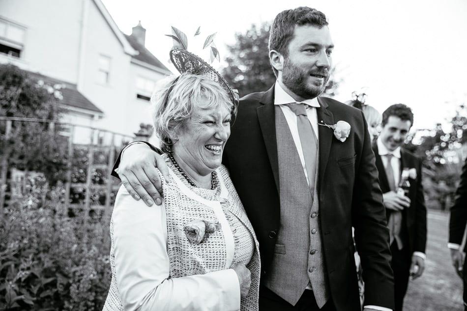 Vintage Wedding Photography-92