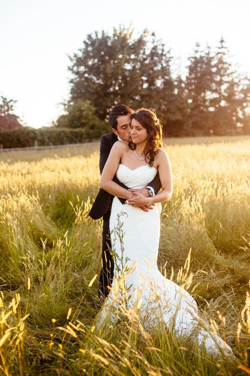 Vintage Wedding Photography-99