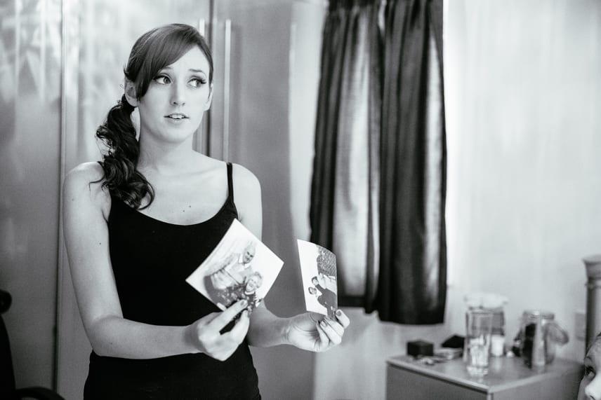 Wedding Photographer Cheshire-05