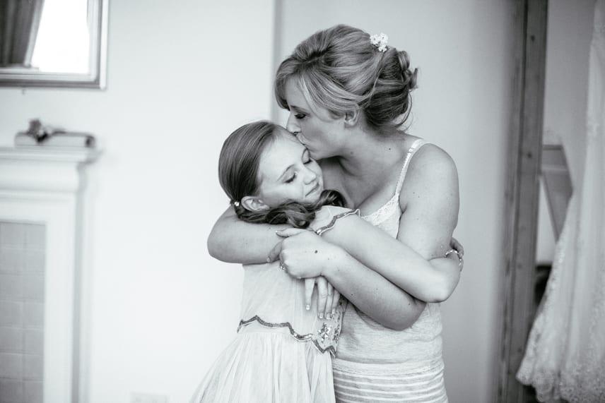 Creative Wedding Photographer Cheshire