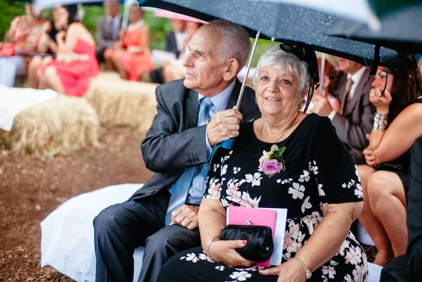 Wedding Photography Trafford Hall