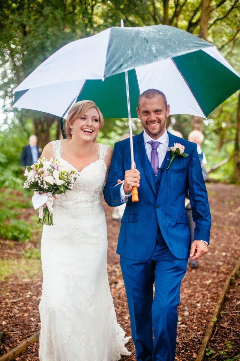 Wedding Photographer Cheshire-38
