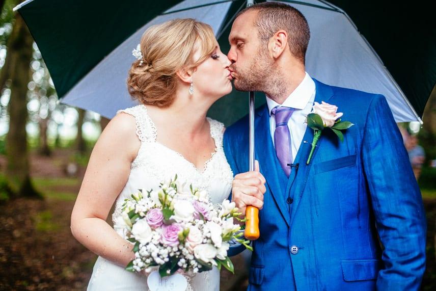 Wedding Photographer Cheshire-39