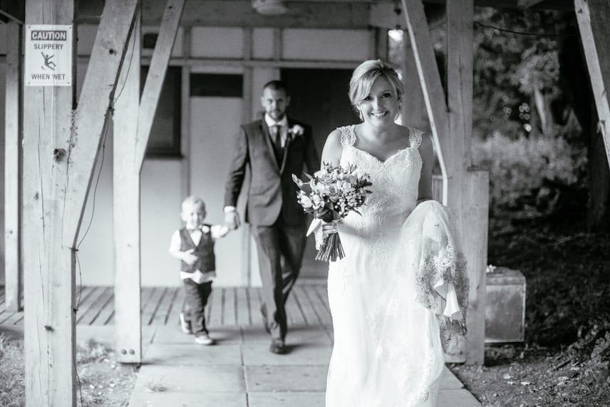 Wedding Photographer Cheshire-40