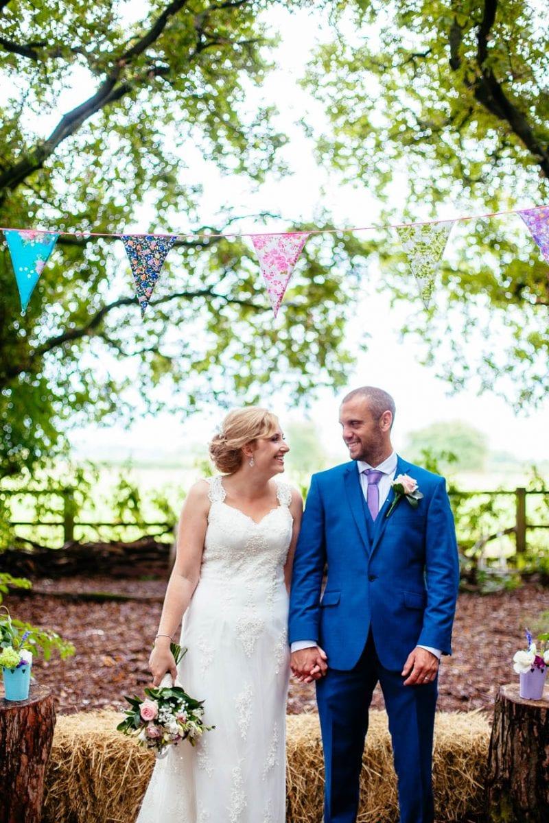 Wedding Photographer Cheshire-41