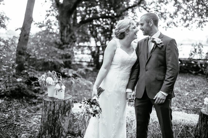Wedding Photographer Cheshire-43
