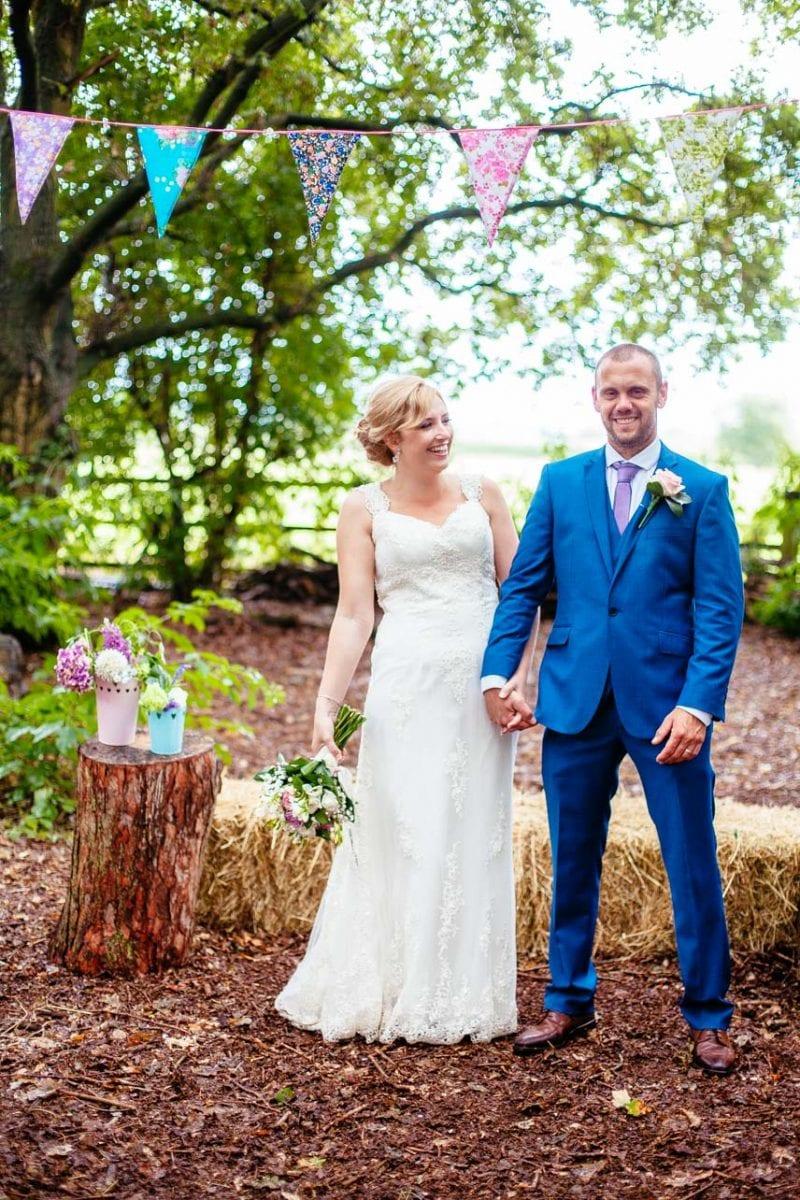 Wedding Photographer Cheshire-44