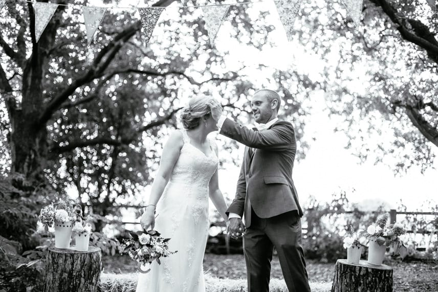 Wedding Photographer Cheshire-45