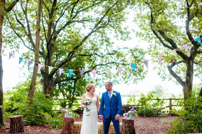 Wedding Photographer Cheshire-46