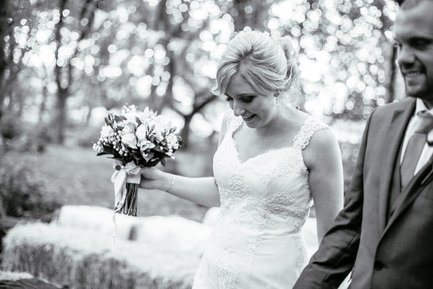 Wedding Photographer Cheshire-47