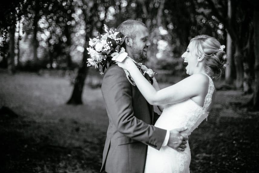 Wedding Photographer Cheshire-48