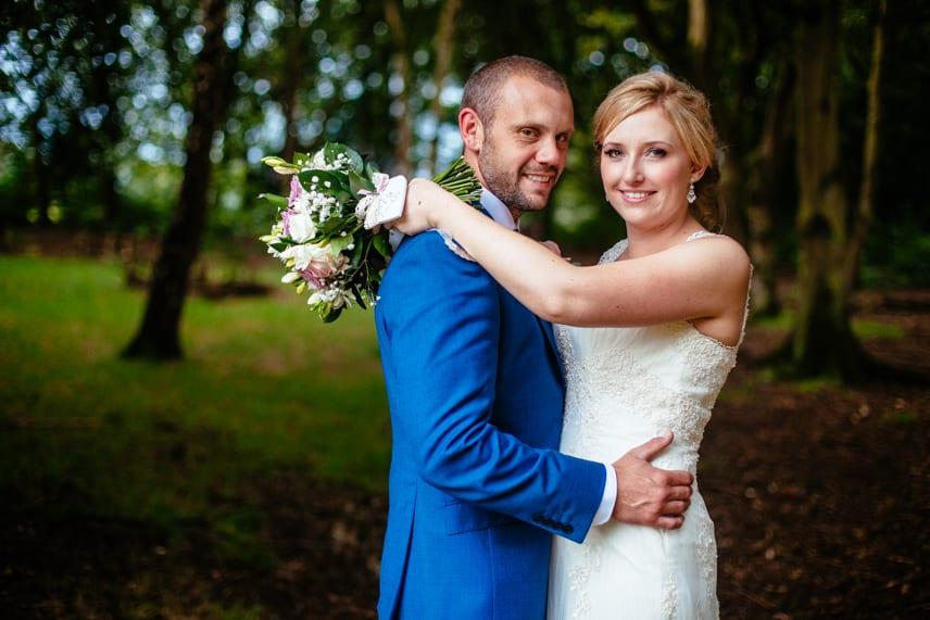 Wedding Photographer Cheshire-49