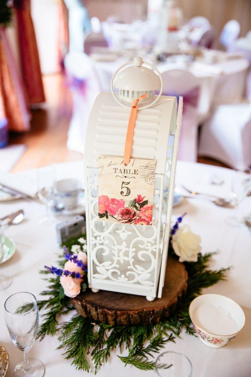 Wedding Photographer Cheshire-52