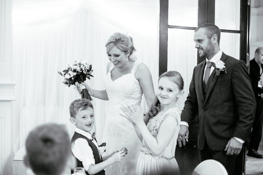 Wedding Photographer Cheshire-57