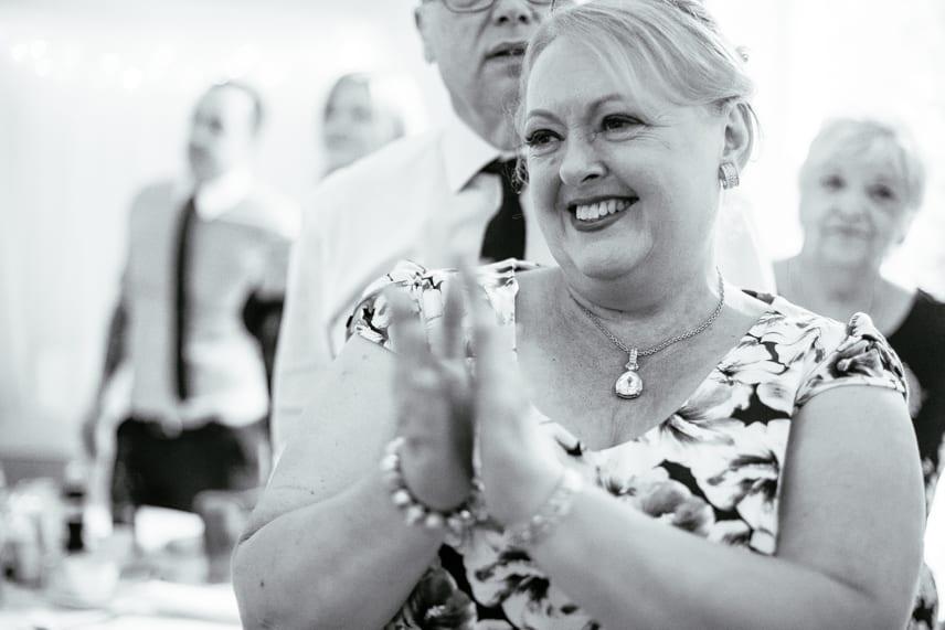 Wedding Photographer Cheshire-58