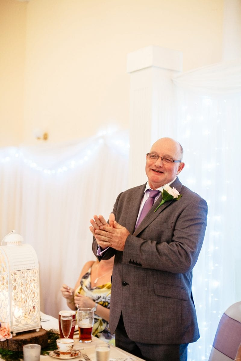 Wedding Photographer Cheshire-59