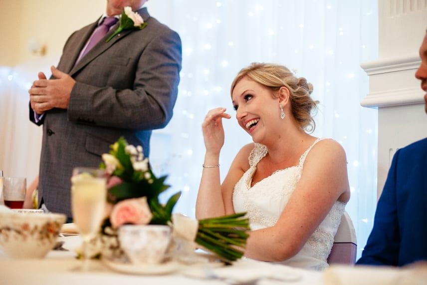 Wedding Photographer Cheshire-60