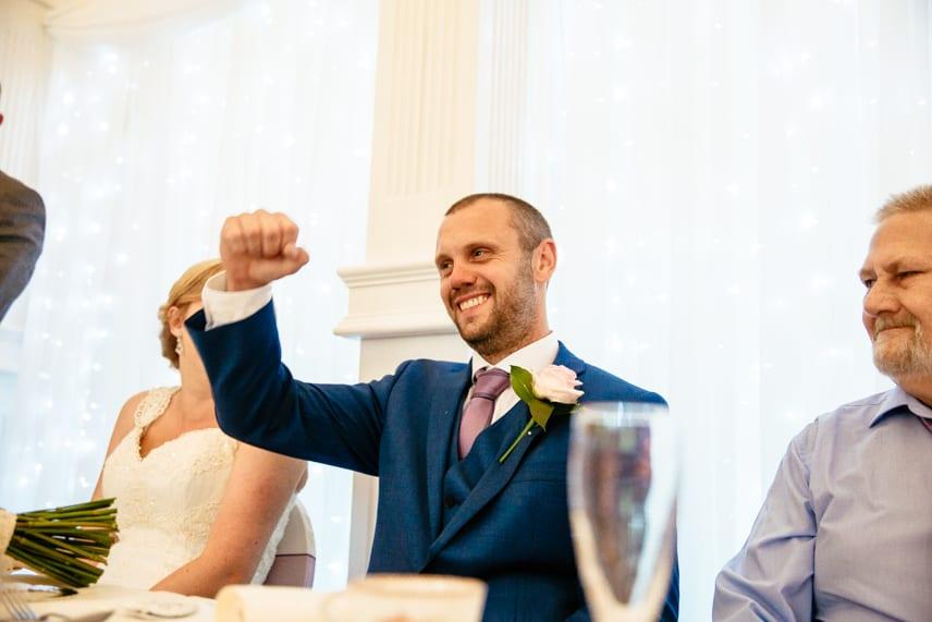 Wedding Photographer Cheshire-61