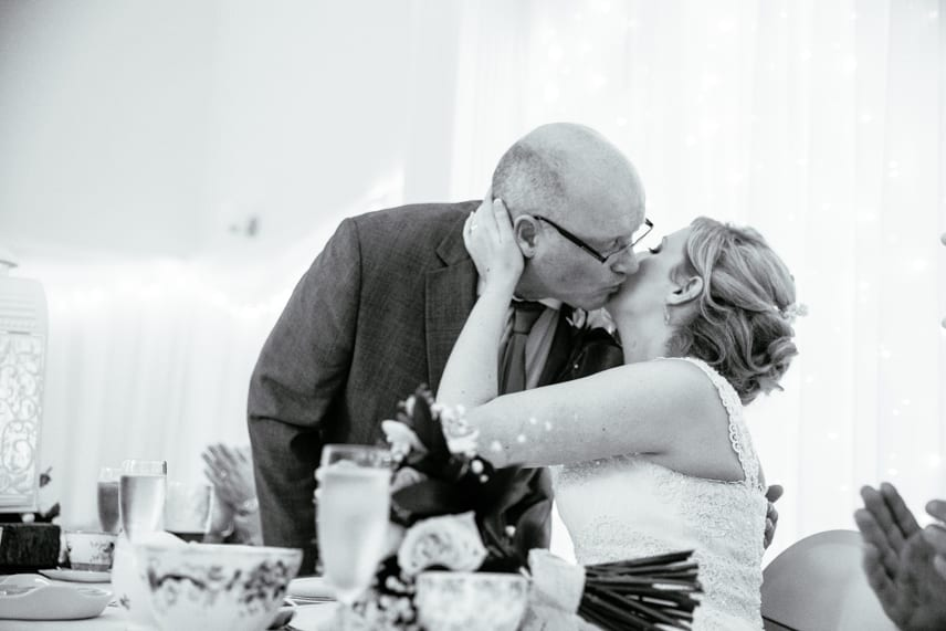 Wedding Photographer Cheshire-62