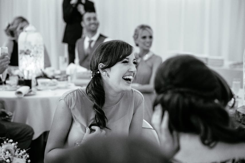 Wedding Photographer Cheshire-64