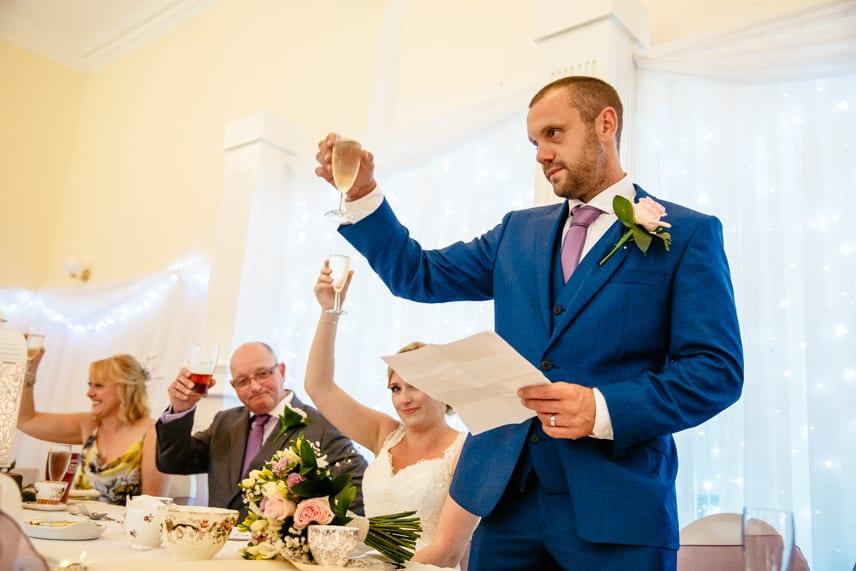 Wedding Photographer Cheshire-65