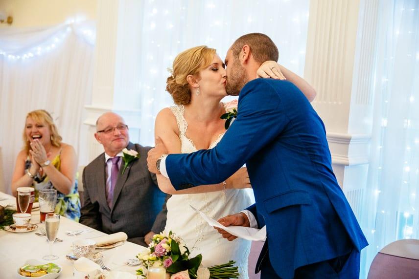 Wedding Photographer Cheshire-66