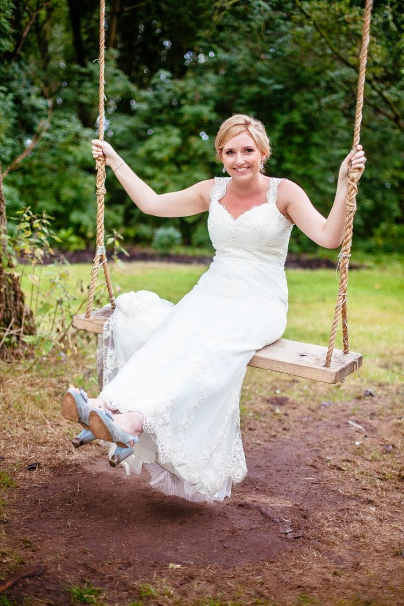 Wedding Photographer Cheshire-73