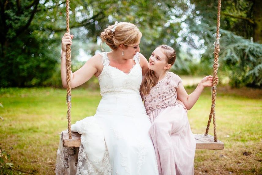 Wedding Photographer Cheshire-74