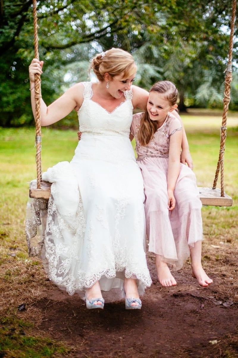 Wedding Photographer Cheshire-75