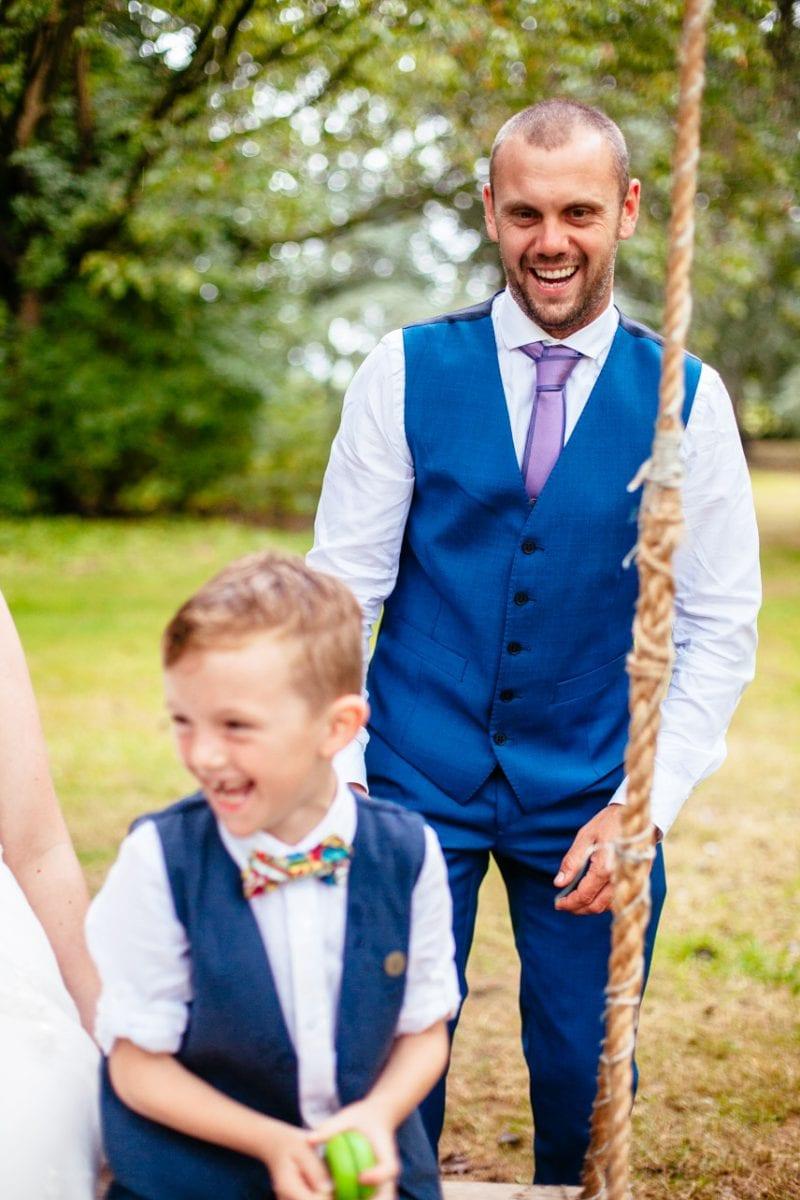 Wedding Photographer Cheshire-76