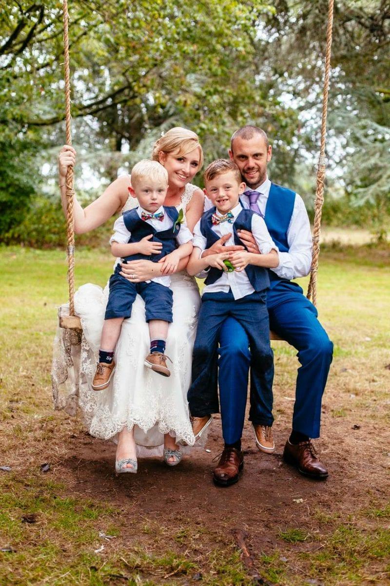 Wedding Photographer Cheshire-77