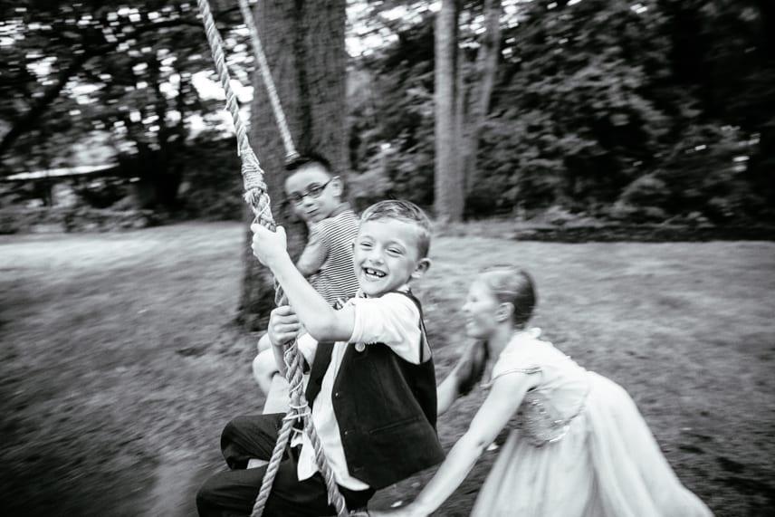 Wedding Photographer Cheshire-79