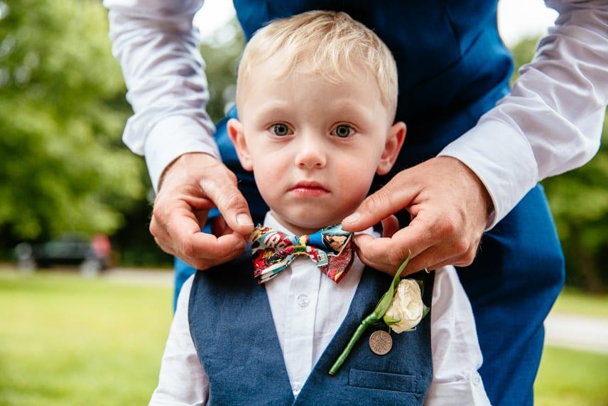 Wedding Photographer Cheshire-80