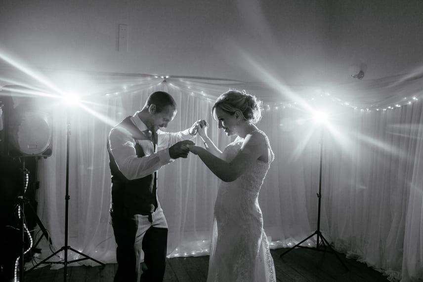 Wedding Photographer Cheshire-81