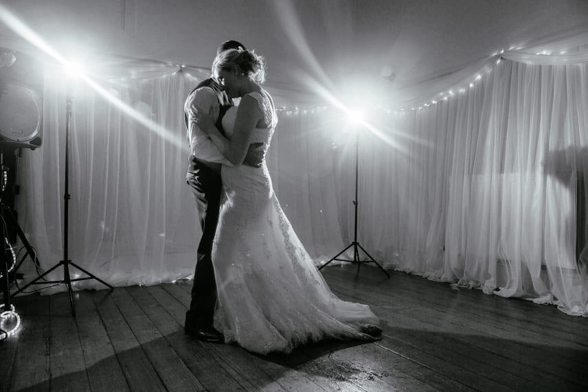 Wedding Photographer Cheshire-82