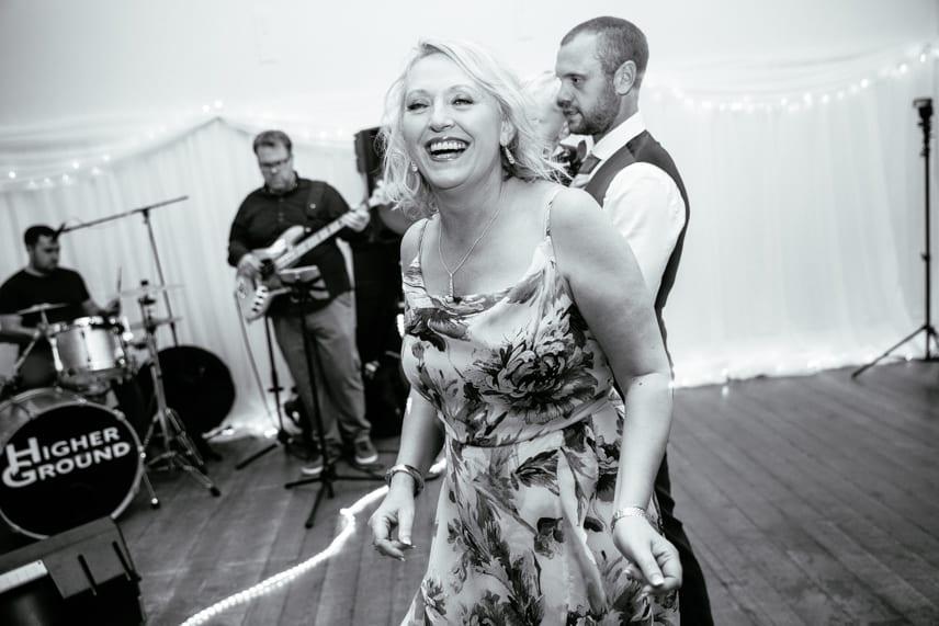 Wedding Photographer Cheshire-84