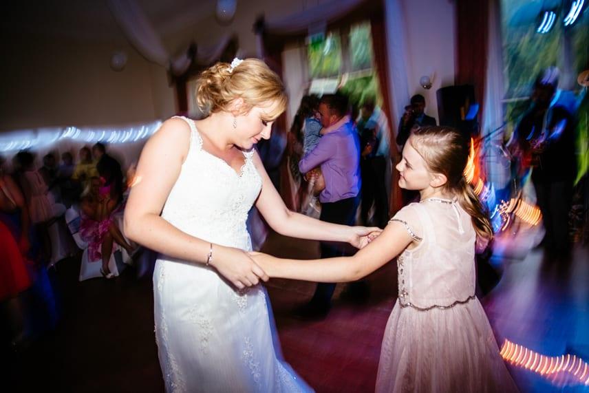 Wedding Photographer Cheshire-85