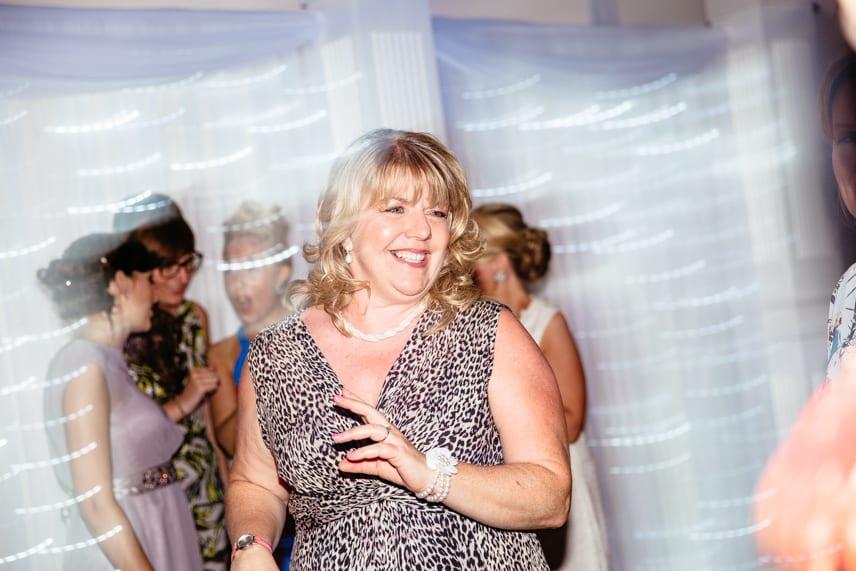 Wedding Photographer Cheshire-88