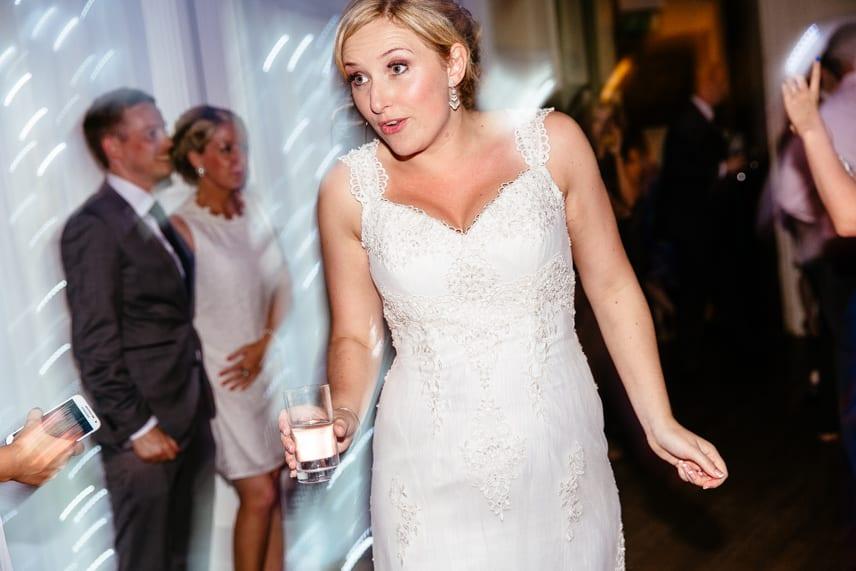 Wedding Photographer Cheshire-89