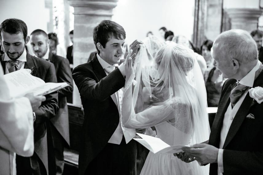 Vintage Wedding Photography-40