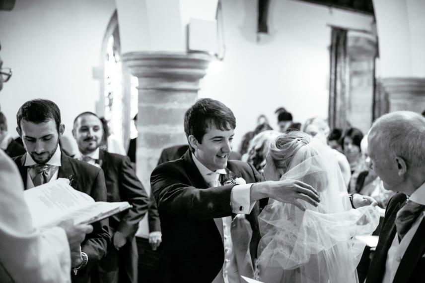 Vintage Wedding Photography-41