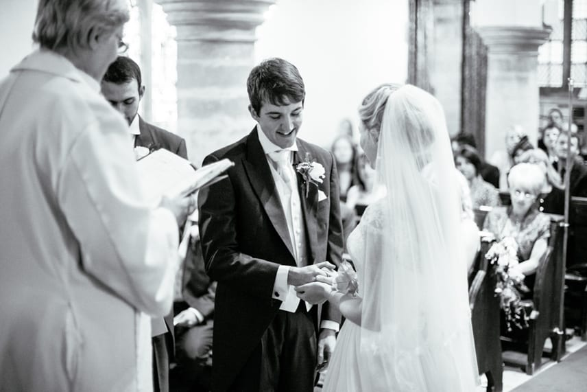 Vintage Wedding Photography-42