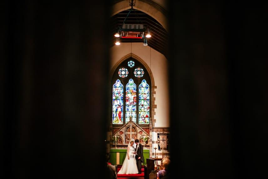 Vintage Wedding Photography-44
