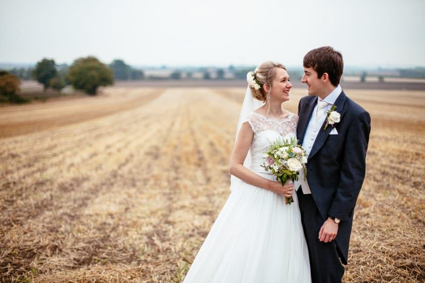 Brills Farm Wedding Photography