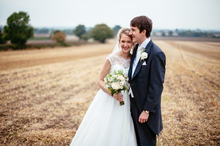 Brills Farm Wedding Photographer