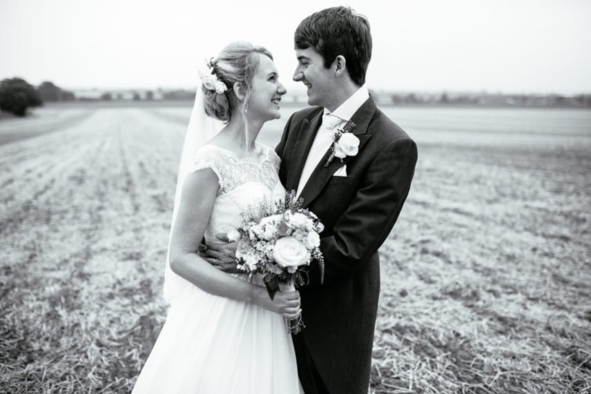 Vintage Wedding Photography-65