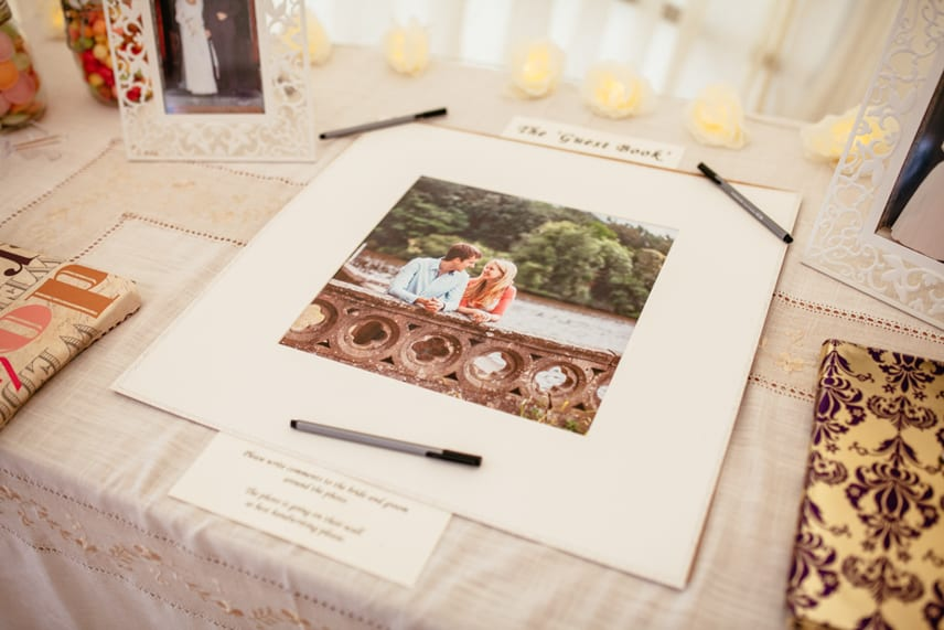 Vintage Wedding Photography-75