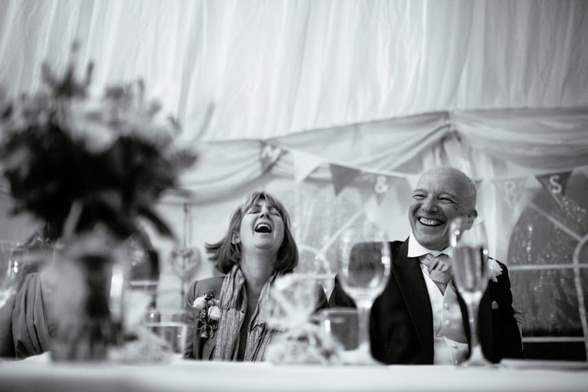 Vintage Wedding Photography-89