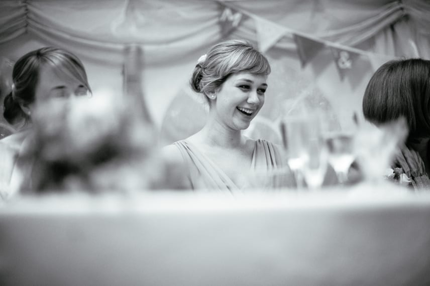 Vintage Wedding Photography-90